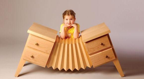 Nieu ytki sztuki u ytkowej sztukatu ka - Wooden art mobili ...