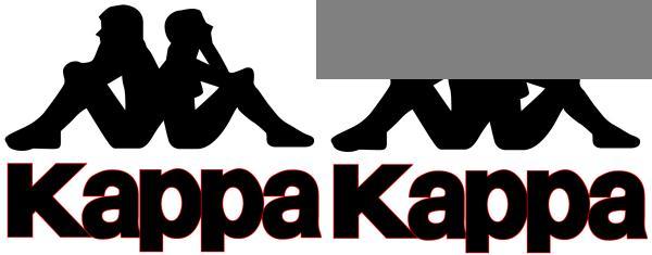 najnowszy projekt uznane marki najlepsze trampki Logo – miniatura dwuznaczności | Sztukatułka
