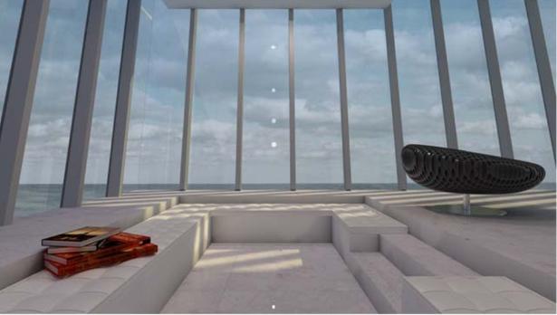 Fot. http://modscape.com.au