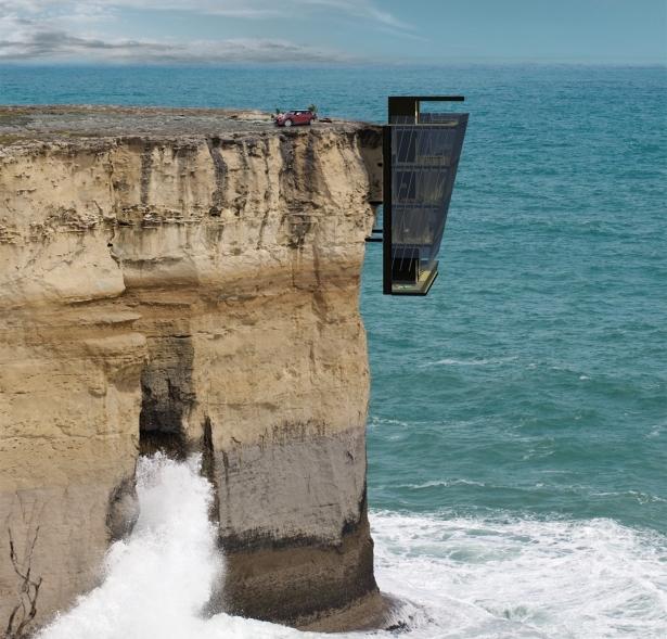 Fot. http://modscape.com.au/