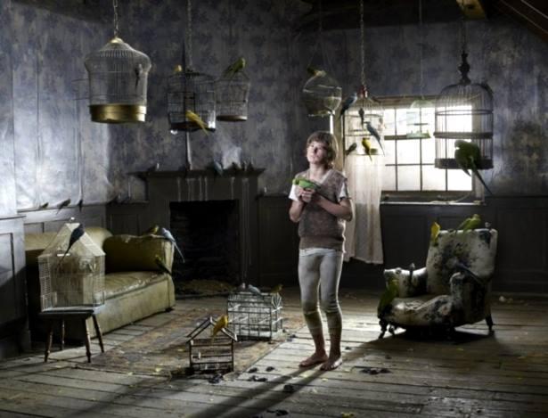 Prava, Rosja (2008) /Julia Fullerton-Batten /facebook.com